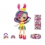 SA002 (งานแท้) Shopskins shoppies Wild Style - Rainbow Kate thumbnail 2