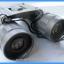 กล้องส่องทางไกล Tasco 8x21 พร้อมกล่อง ซอง เดิมๆ thumbnail 3
