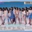 1.ซีดี.เพลงญี่ปุ่น มีให้เลือก หลายศิลปิน หลายอัลบั้ม thumbnail 15