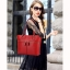กระเป๋าจัดเซต 3 ใบ &#x266B รุ่นนี้ภูมิใจนำเสนอสุดๆ งานสวยมาก thumbnail 4