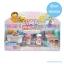 BX003 Baby Secrets เบบี้ซีเคร็ท ชุด Play Set เก้าอี้ พร้อม เบบี้คละแบบ thumbnail 1