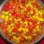 พริกไบควินโฮสีเหลือง - Yellow Biquinho Pepper thumbnail 4