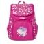 SMB022 กระเป๋าเป้ สมิกเกิ้ล พร้อมส่ง Smiggle Woah Access Backpack thumbnail 1