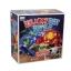BO164 Balloon Bot Battle เกมส์ หุ่นยนต์ ลูกโป่ง ยอดนักสู้ เกมส์เล่นสนุกนาน กับเพื่อนๆ และ ครอบครัว thumbnail 8