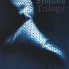 Fifty Shades Trilogy (Box Set) [mr01]