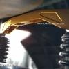 ค้ำโช๊คหลัง CNC Yamaha XMAX 300