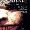 30 Days of Night (30 วันสยองขวัญ : แวมไพร์อมตะ) [mr04]