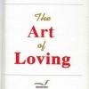 ศิลปะแห่งการรัก (The Art of Loving) (ปกแข็ง)