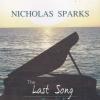 เพลงรักบทสุดท้าย (The Last Song) [mr03]