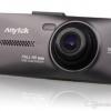 AnyTek AT900 พร้อม Micro SD 16GB
