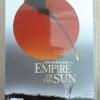 (DVD 2 Discs) Empire of the Sun (1987) น้ำตาสีเลือด