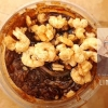 กุ้งแห้ง กุ้งอบ แห้ง เนื้อกุ้งล้วนๆ Happy Day ไร้สารกันบูด