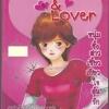 หนุ่มซึ้งสาวเซี้ยวเกี่ยวใจลุ้นรัก (Heart & Lover)
