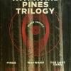 Box Set ไตรภาค Wayward Pines (เมืองลวงคนเลือน)