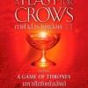 กาดำสำราญเลือด 4.1 (A Feast for Crows) (Game of Thrones #4.1)
