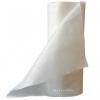 (1 ชิ้น) กระดาษเยื่อไผ่ รองอุจจาระ ผ้าอ้อมผู้ใหญ่ ทุกชนิด Adult Liner