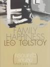 ครอบครัวแสนสุข (Family Happiness) [mr04]
