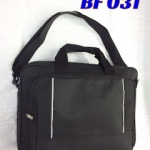 กระเป๋าสัมมนา รุ่น K031