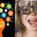 For Brain & Eye อาหารเสริมบำรุงสมองและสายตา