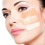 Facial Sun Protection (ผลิตภัณฑ์ป้องกันแสงแดดสำหรับผิวหน้า)