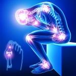 For Bone & Joint อาหารเสริมบำรุงกระดูก และข้อต่อต่างๆ