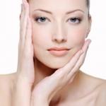 Facial Care (ผลิตภัณฑ์ดูแลผิวหน้า)