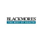 BLACKMORES แบลคมอร์ส