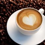 Instant Coffee (เครื่องดื่มประเภทกาแฟ)