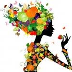 Healthy Supplements อาหารเสริมบำรุงสุขภาพ