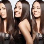 Hair Care (ผลิตภัณฑ์ดูแลเส้นผม)