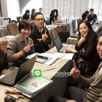 หลักสูตรสร้างทีมงานด้านการตลาดออนไลน์,สร้างฝ่ายการตลาดออนไลน์หรือฝ่ายขายออนไลน์ให้แก่ธุรกิจพร้อมรับนโยบายประเทศไทย4.0(Thailand4.0)และAEC