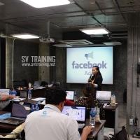 สอนการตลาดออนไลน์,สอนขายของออนไลน์ภาคปฏิบัติและสอนSEOติดหน้าแรกGoogleสำหรับบริษัท,ห้างร้าน,องค์กร,หน่วยงานวิเคราะห์สอนแบบเจาะลึก