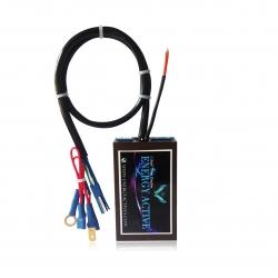 Super Lambda Unlock RPM (กล่องไฟแต่งปลดล็อครอบเครื่องยนต์)