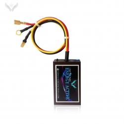 Energy Spark Plus+ (กล่องเพิ่มกำลังไฟปรับสัญญาณจุดระเบิด)