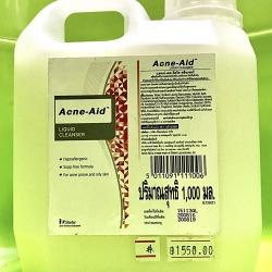 Acne-Aid liquid Cleanser 1000 ml