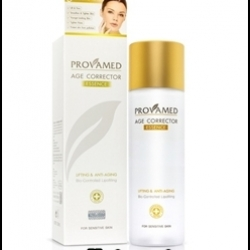 Provamed Age Corrector Essence Lifting and Anti-Aging 200 ml