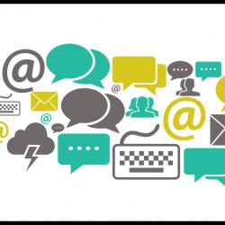 เขียน blog หรือ บทความในร้านค้านั้นสำคัญไฉน??