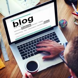 5 ข้อห้ามลืมเวลาสร้าง Blog /content