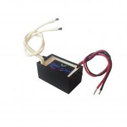 Energy Air Booster (ตัวช่วยผสมอากาศ-น้ำมัน)