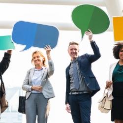 4 เหตุผลที่เจ้าของธุรกิจควรเรียนDigital Marketing และการตลาดออนไลน์