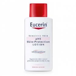 Eucerin PH5 Skin-Protection Lotion 250ml.