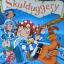 Little GEM Readers :10 Books Collection : Julia Donaldson Jeremy Strong Michael Morpurgo หนังสือส่งเสริมการอ่านภาษาอังกฤษ นักเขียนชื่อดัง thumbnail 4