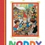 Enid Blyton : Classic Adventures of Noddy : 10 Books Collection เซตหนังสือของเอนิด ไบล์ตัน นอดดี้ thumbnail 3