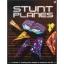 Stunt Planes : Press Out Model หนังสือ โมเดลกระดาษ เครื่องบิน thumbnail 1