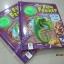 Board Book : Fun Ferret : On the Loose บอร์ดบุ๊คส์เฟอร์เรตแสนสนุก พร้อมตุ๊กตาประกอบการเล่านิทาน thumbnail 7