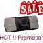 โปรโมชั่น AnyTek A88 พร้อม Micro SD 8GB thumbnail 1