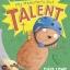 Stinky and Jinks 4 Books Collection 4 Books : My Hamster by Dave Lowe : วรรณกรรมเยาวชน อังกฤษ 4 เล่ม แฮมสเตอร์ thumbnail 4
