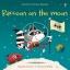 Usborne : Phonics Readers 12 Books Collection เซตหนังสือหัดอ่าน นะกด ภาษาอังกฤษ โฟนิกส์ 12 เล่ม ค่ายอัสบอร์น thumbnail 8
