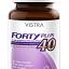 VISTRA FORTY PLUS 30 T thumbnail 1