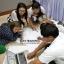 หลักสูตรสอนสร้างยอดขายของออนไลน์และสอนการตลาดออนไลน์สำหรับธุรกิจความงาม อาหารเสริมสุขภาพ เพื่อเจ้าของธุรกิจ และตัวแทนจำหน่าย(Inhouse Training เชิญอาจารย์ไปสอนที่บริษัท) thumbnail 7